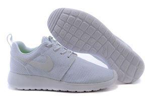 кроссовки Nike Roshe Run #0196