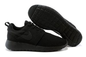кроссовки Nike Roshe Run #0200
