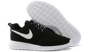 кроссовки Nike Roshe Run #0207