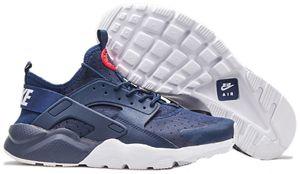 кроссовки Nike Huarache Ultra #0205