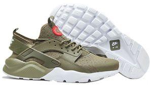 кроссовки Nike Huarache Ultra #0206