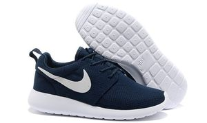 кроссовки Nike Roshe Run #0214