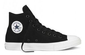 кроссовки Converse Chuck Taylor All Star 2 #0319