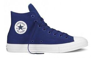 кроссовки Converse Chuck Taylor All Star 2 #0326