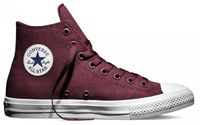 Converse Chuck Taylor All Star 2 #0311