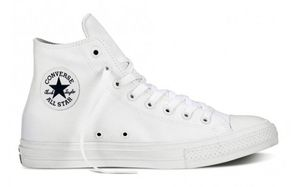 кроссовки Converse Chuck Taylor All Star 2 #0325