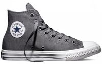 Converse Chuck Taylor All Star 2 #0354