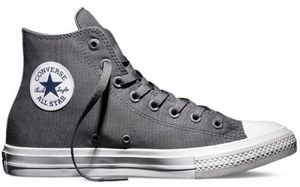 кроссовки Converse Chuck Taylor All Star 2 #0354
