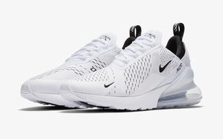 кроссовки Nike Air Max 270 #0226