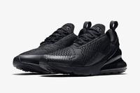 Nike Air Max 270 #0565