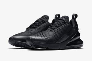 кроссовки Nike Air Max 270 #0565