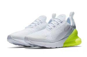 кроссовки Nike Air Max 270 #0195