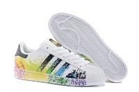 Adidas Superstar #0227