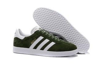 кроссовки Adidas Gazelle #0235