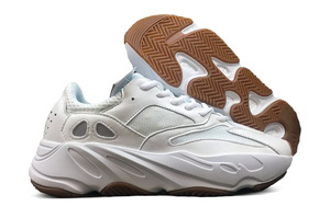 кроссовки Adidas Yeezy Boost 700 #0237