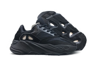 кроссовки Adidas Yeezy Boost 700 #0239