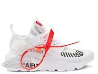 Nike Huarache x Off-White #0616