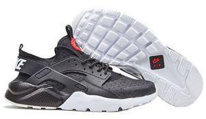 кроссовки Nike Huarache Ultra #0518