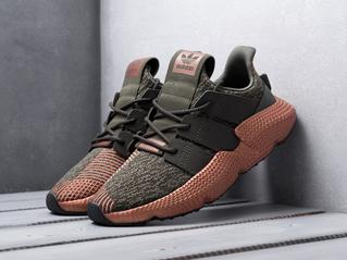 кроссовки Adidas Prophere #0134