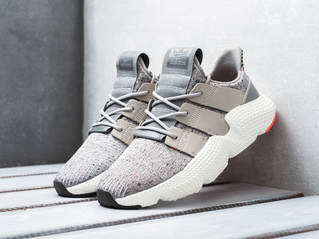 кроссовки Adidas Prophere #0139