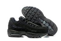 Nike Air Max 95 #0673