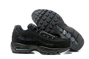 кроссовки Nike Air Max 95 #0673