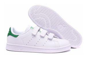 кроссовки Adidas Stan Smith CF #0118