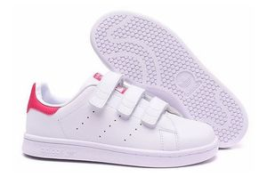 кроссовки Adidas Stan Smith CF #0127