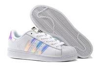Adidas Superstar #0136