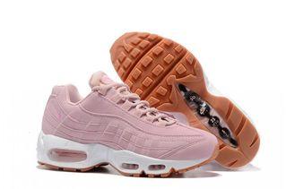 кроссовки Nike Air Max 95 #0168