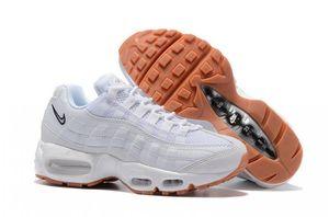 кроссовки Nike Air Max 95 #0185