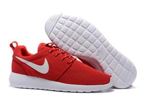 кроссовки Nike Roshe Run #0293