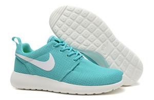 кроссовки Nike Roshe Run #0029
