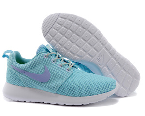 кроссовки Nike Roshe Run #0111