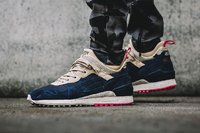 Asics Gel Lyte 3 MT #0751
