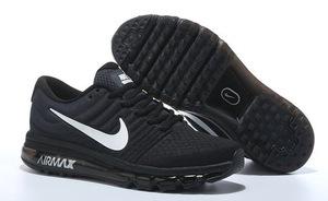 кроссовки Nike Air Max 2017 #0269