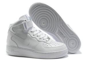 кроссовки Nike Air Force 1 #0199