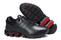 Adidas Porsche Design P5000 #0018