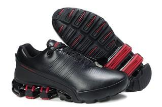 кроссовки Adidas Porsche Design P5000 #0018