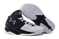 Under Armour Curry 2 #0489
