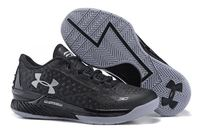 Under Armour Curry 1 #0488