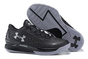 кроссовки Under Armour Curry 1 #0488