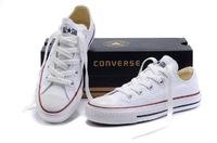 Converse All Star #0399