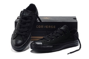 кроссовки Converse All Star #0409
