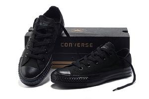 кроссовки Converse All Star #0409