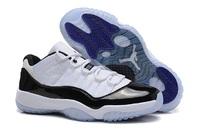 Nike Air Jordan 11 #0447