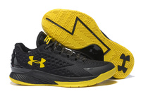 Under Armour Curry 1 #0579
