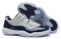 Nike Air Jordan 11 #0587