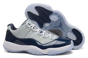 кроссовки Nike Air Jordan 11 #0587