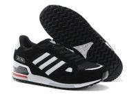 Adidas ZX 750 #0060